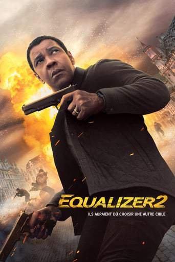 Streaming Film Complet Gratuit Regarder Film Equalizer 2 En Streaming Vf You Regarder Film Equalizer 2 En Streaming En Francais Stream