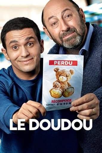 Merveilleux Youtube Film Entier Gratuit En Français télécharger|hd1080p « le doudou film complet (2018) streaming vf