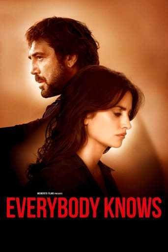 Merveilleux Youtube Film Entier Gratuit En Français télécharger|hd1080p « everybody knows film complet (2018) streaming