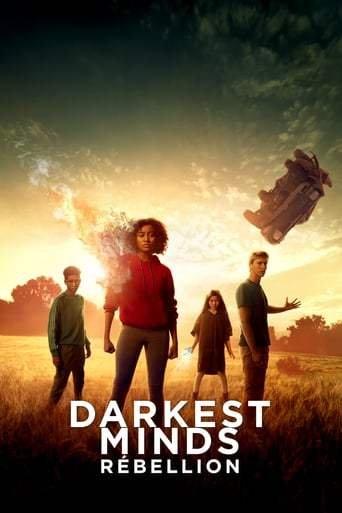 Merveilleux Youtube Film Entier Gratuit En Français télécharger|hd1080p « darkest minds : rébellion film complet (2018